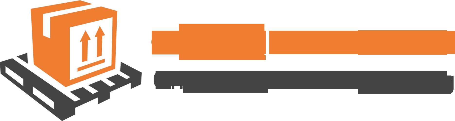 Ván ép LVL, Gỗ dán, Chip block, Pallet gỗ Hà Nội